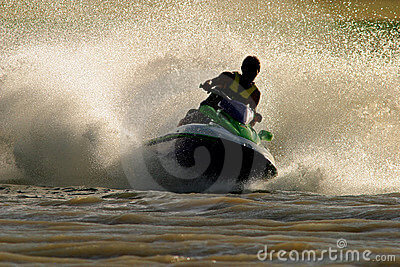 http://www.dreamstime.com/-image4660301